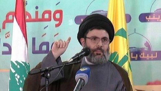هشدار شدیداللحن حزبالله به اسرائیل:نیروی قدس سپاه دستاوردهای بزرگی را محقق کرده