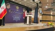 ببینید | وعده انتخاباتی احمدینژاد کت قرمز: از میرحسین، خاتمی در کابینهام استفاده میکنم!
