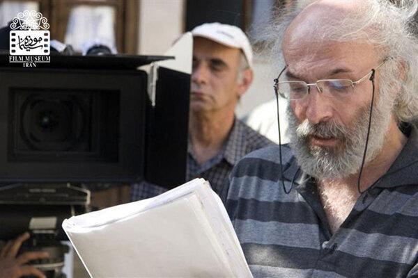 کیانوش عیاری: من منجی سینما نبودم و نیستم