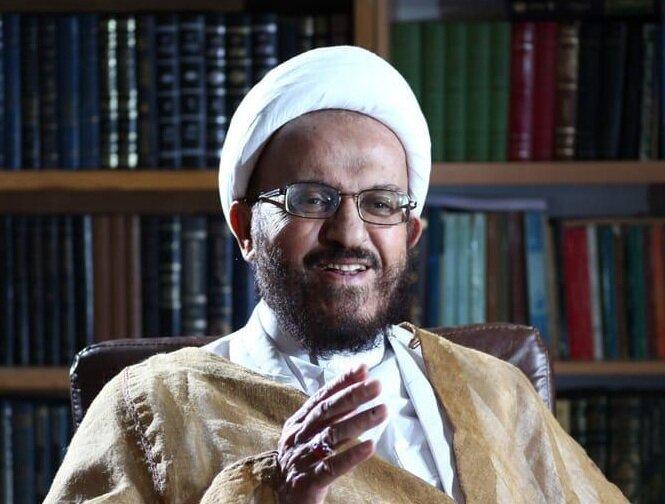 ظریف درگذشت نویسنده و پژوهشگر ادبیات را تسلیت گفت
