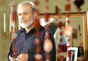 سریال «یاور» و بازیگرانش از نگاه پرویز فلاحیپور