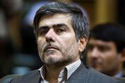 اولویت های مهم اسلامی در سازمان انرژی اتمی از زبان یک نماینده مجلس