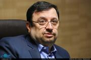 فیروزآبادی هم کاندیدا خواهد شد