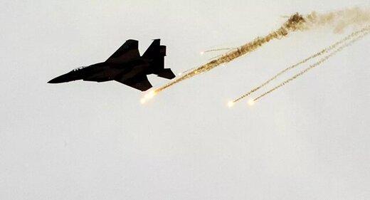 رژیم صهیونیستی جزئیات عملیات دیشب علیه غزه را اعلام کرد