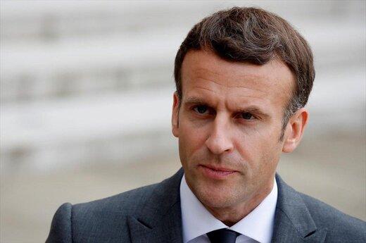 فرانسه پیشنویس قطعنامهای درمورد غزه را به شورای امنیت داد