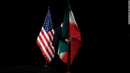 آمریکاییها از دولت جدید ایران چه میخواهند؟