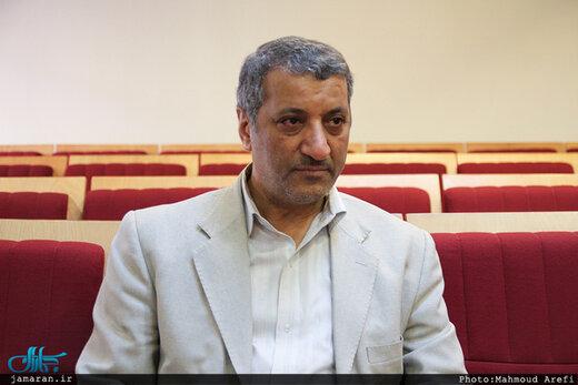 محمود احمدی نژاد از عالم و آدم طلبکار است /سمت و سوی آرای خاکستری در انتخابات 1400