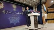 عباس آخوندی به سخنگوی سابق شورای نگهبان: شما حیثیت تعداد کثیری از رجال ملی را تکذیب و جمهوری را به ریشخند گرفتید