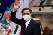 ببینید | حمله تند دوباره آخوندی به احمدی نژاد و مخالفان FATF