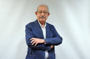 حسن ریاحی، دبیر جشنواره موسیقی فجر شد