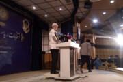 سعید جلیلی: امیدواریم آن تکرارهای قبل تکرار نشود
