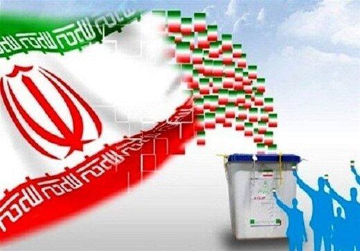 مهرعلیزاده تنها ماند/ دست خالی اصلاح طلبان در انتخابات ۱۴۰۰؟