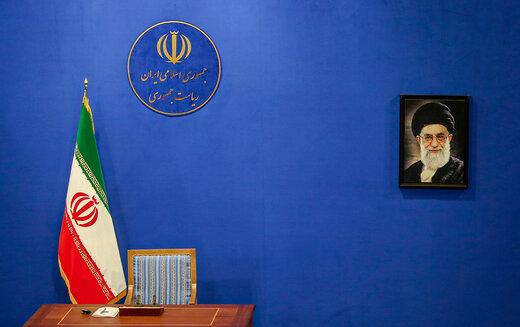 انتخابات ۱۴۰۰ ایران؛ ماهاتیر محمد دارد یا امانوئل مکرون؟