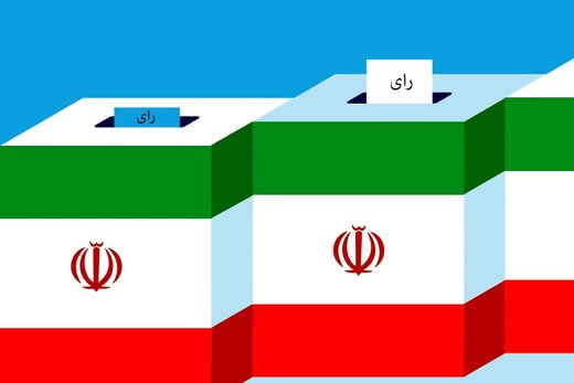رأی پرحاشیه به محمود احمدی نژاد در انتخابات ۱۴۰۰ /برداشت های مختلف از آراء باطله