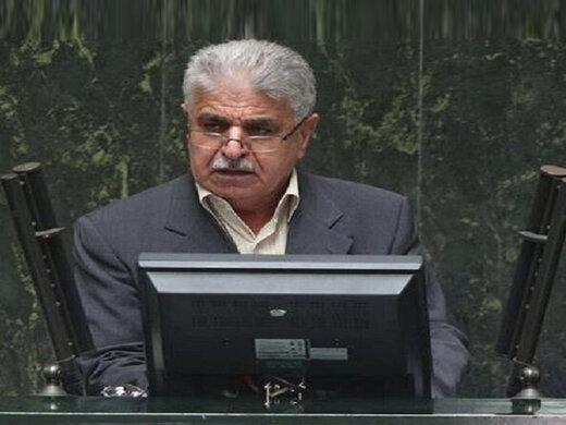 عضو کمیسیون اقتصادی مجلس شورای اسلامی: سایپای نوین باید به سمت تولید و صادرات حرکت کند
