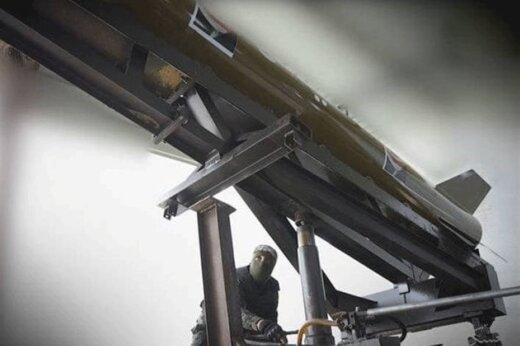 ببینید | تلآویو زیر ضربات سنگین حملات موشکی مقاومت