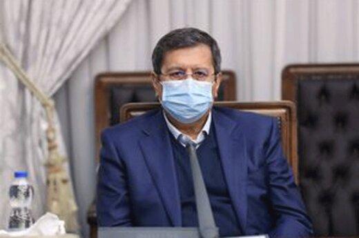 سنت شکنی یک کاندیدای ریاست جمهوری /زمان تبلیغات انتخاباتی جلیلی و همتی مشخص شد