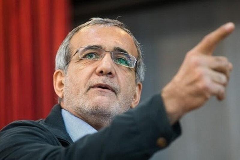 طرح سوال از وزیر دولت رییسی کلید خورد/ از تعارض منافع تا انتقاد به انتصابات عیناللهی