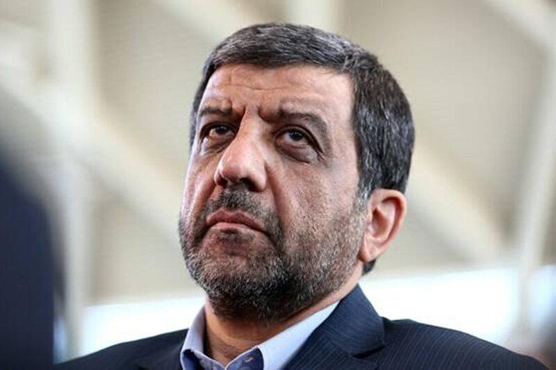 وعدههایی که وزیر میراث فرهنگی پشت درهای بسته به نمایندگان مجلس داد