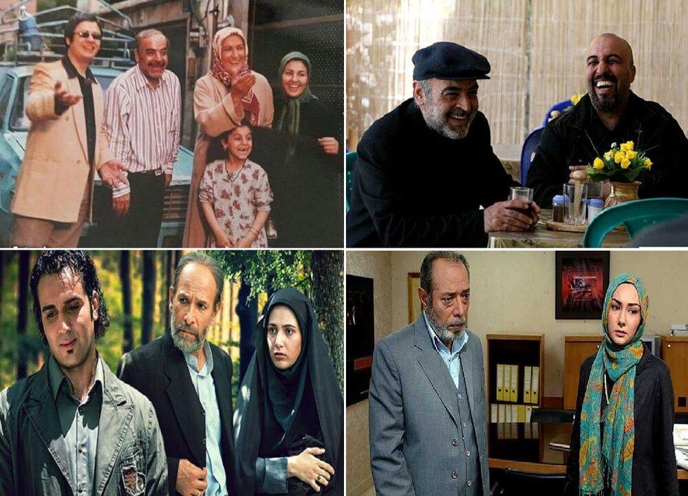 سریالهای رمضانی تلویزیون؛ دور از واقعیت جامعه و دِقدَهنده