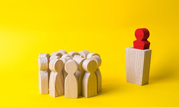۶ راه ساده برای تقویت فن بیان