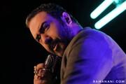 انقلابی در موسیقی ایران در راه است