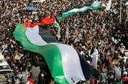 فریاد جهان بر سر اسرائیل؛کودککشی را متوقف کن