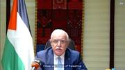 سوال فلسطین از شورای امنیت:در صورت اشغال کشورتان چه میکردید؟