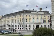 اولین واکنش اتریش به لغو سفر ظریف به وین