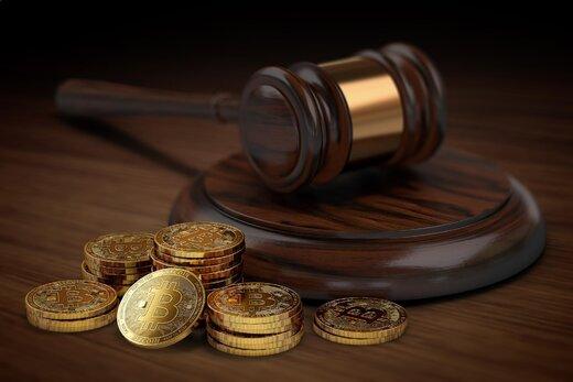 دستور مسدودسازی درگاه های پرداخت پلتفرمهای مبادله رمز ارز لغو شود