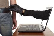 بازداشت کلاهبرداران اینترنتی که به بهانه استخدام مال ۱۰۰ نفر را خوردند