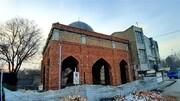 آخرین وضعیت پروژههای مرمتی میراث فرهنگی آذربایجانغربی / بزرگترین سایت موزه شمالغرب کشور در چالدران احداث میشود