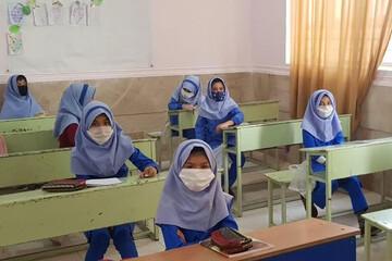 توضیحاتی درباره بازگشایی مدارس در مهرماه/ واکسن کرونا به دانشآموزان تزریق میشود؟