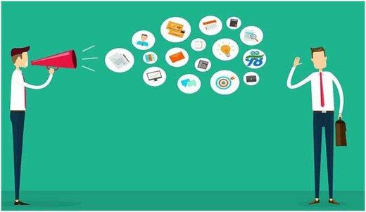 ۶ مرحله برای موفق شدن در تولید محتوای دیجیتال