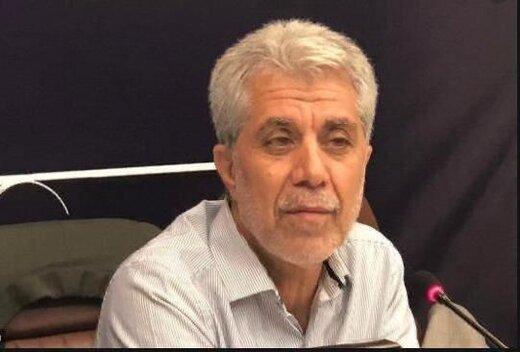 جهانگیری حکم انتخاباتی زد / شریعتمداری رئیس ستاد انتخابات را تعیین کرد