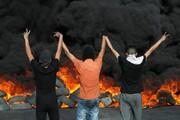 جنایت جنگی برای حفظ قدرت ؛ نتانیاهو بازی را میبرد؟