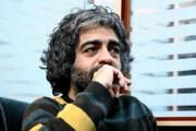 ببینید | جدیدترین جزئیات قتل بابک خرمدین از زبان رئیس پلیس پایتخت