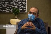 واکسن ایرانی - استرالیایی کرونا در چه مرحلهای است؟