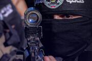 ببینید | پیام ویدیویی به فرمانده صهیونیست: هدف بعدی، خانه توست