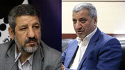 شرط اصلاح طلبان برای حمایت از لاریجانی در انتخابات 1400