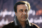 محمد گلریز، حامد زمانی را خواننده موفقی نمیداند