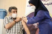 ورود واکسیناسیون به معادلات سیاسی/ بخش خصوصی در واردات واکسن کرونا ناکام ماند؟