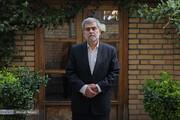 واکنش معاون دولت احمدی نژاد به حکم رئیسی برای وزیر روحانی