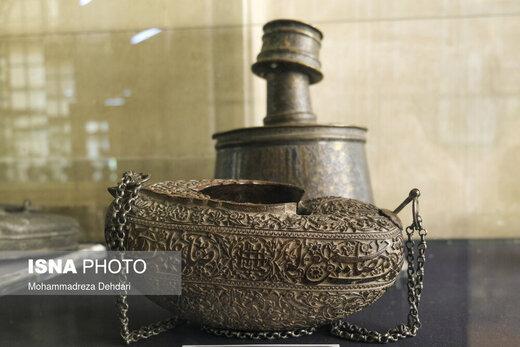 باغ موزه پارس