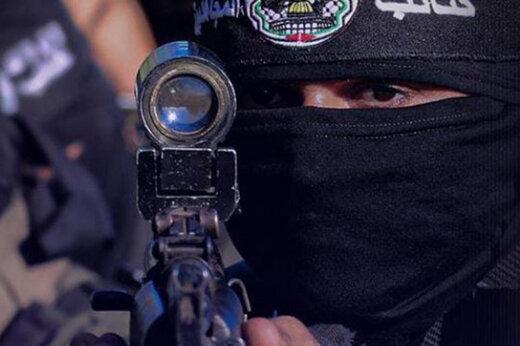 ببینید   پیام ویدیویی به فرمانده صهیونیست: هدف بعدی، خانه توست