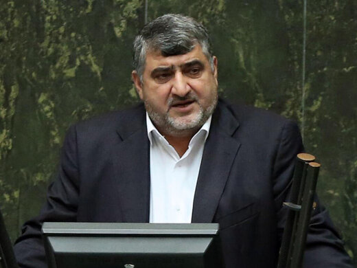 یک نماینده مجلس شورای اسلامی: مجلس حامی سایپای نوین و تولید خودروهای باکیفیت در داخل است