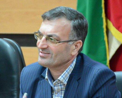 ارتقای کیفیت زندگی مردم سواحل مکران، هدف اصلی سازمان منطقه آزاد چابهار