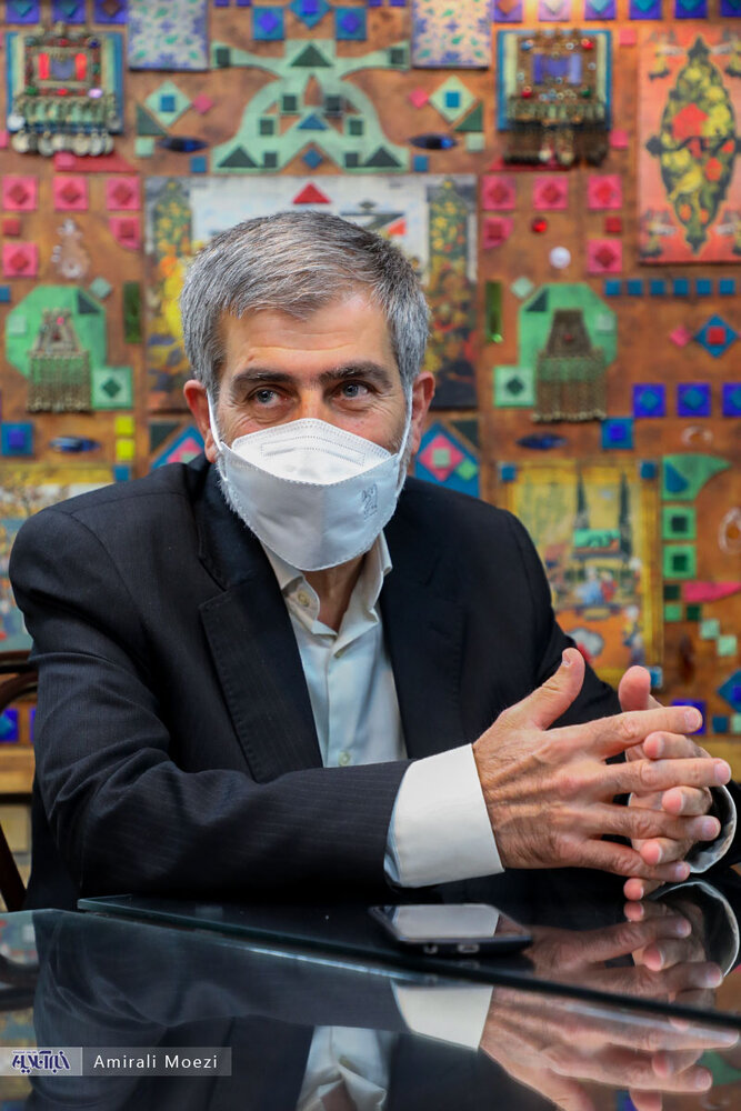 ماجرای شکایت عراق از ایران چه بود؟