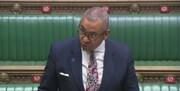 جلسه جنجالی پارلمان انگلیس درباره جنگ غزه