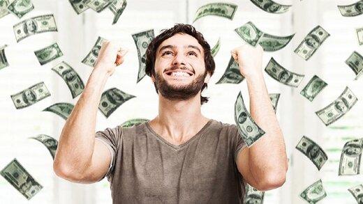 عجیبترین و پولسازترین شغلهای جهان/ مشاغلی که منبع درآمد خوبی هستند